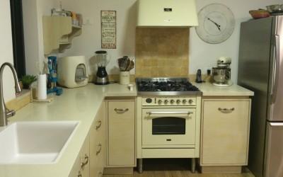 מטבחים כפריים – המדריך המלא