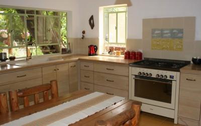 איך מטבחים כפריים יכולים לגרום לך להיות מאושרת?