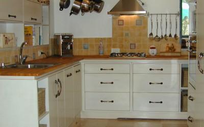 עיצוב מטבחים – האם זה חשוב?